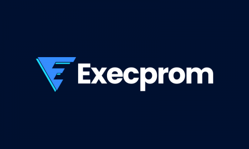 Execprom - Business company name for sale