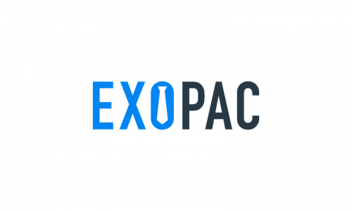 Exopac - Business business name for sale