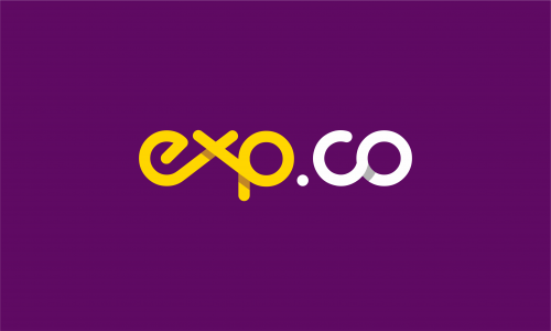 Exp - Consulting business name for sale