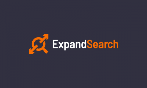 Expandsearch - Research company name for sale