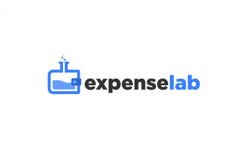 Expenselab - Finance product name for sale