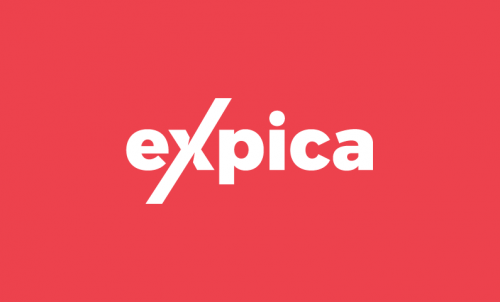 Expica - Recruitment product name for sale