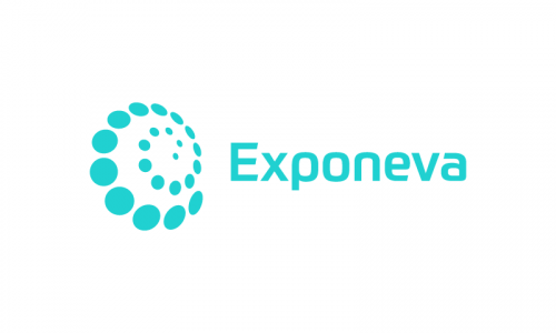 Exponeva - Marketing product name for sale