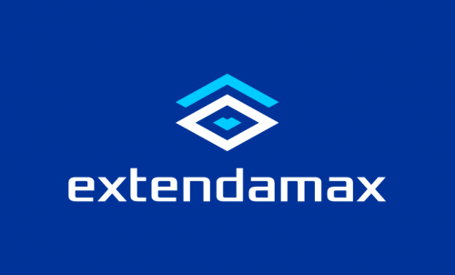 Extendamax - Business business name for sale