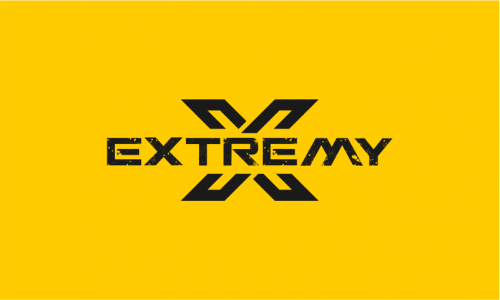 Extremy - Business domain name for sale