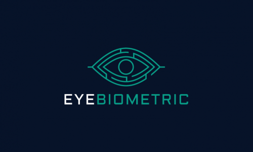 Eyebiometric - Payment domain name for sale