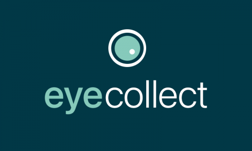 Eyecollect - Media brand name for sale