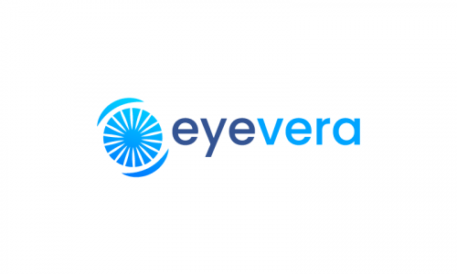 Eyevera - Beauty product name for sale