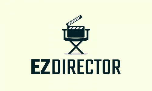 Ezdirector - Business company name for sale