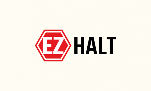 Ezhalt - Retail business name for sale
