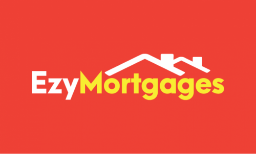 Ezymortgages - Finance company name for sale