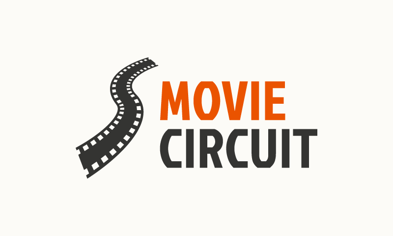 MovieCircuit logo