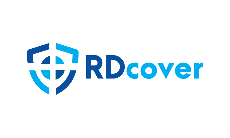 Rdcover - Security business name for sale