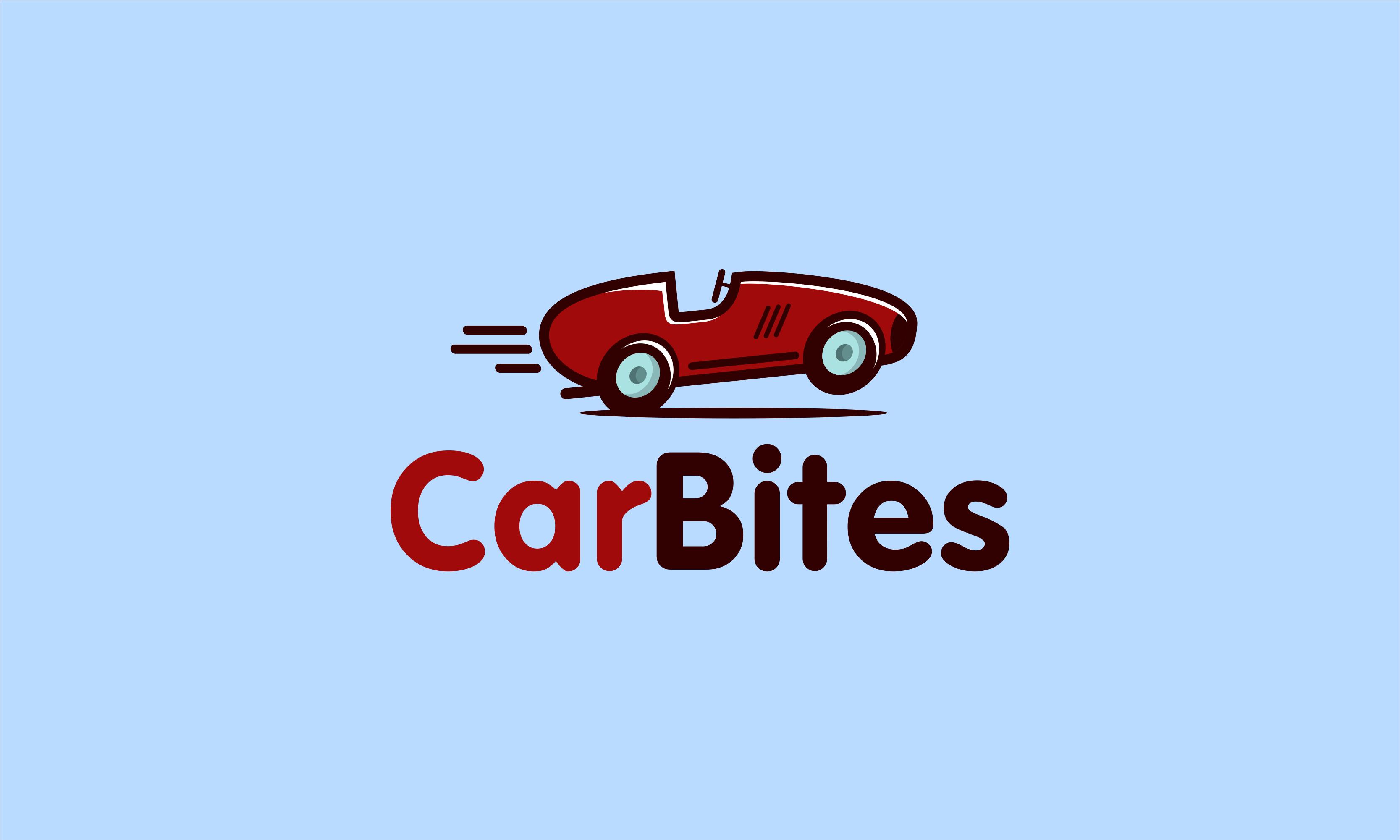 Carbites