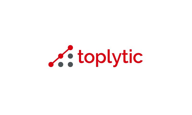 Toplytic