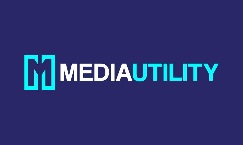 Mediautility