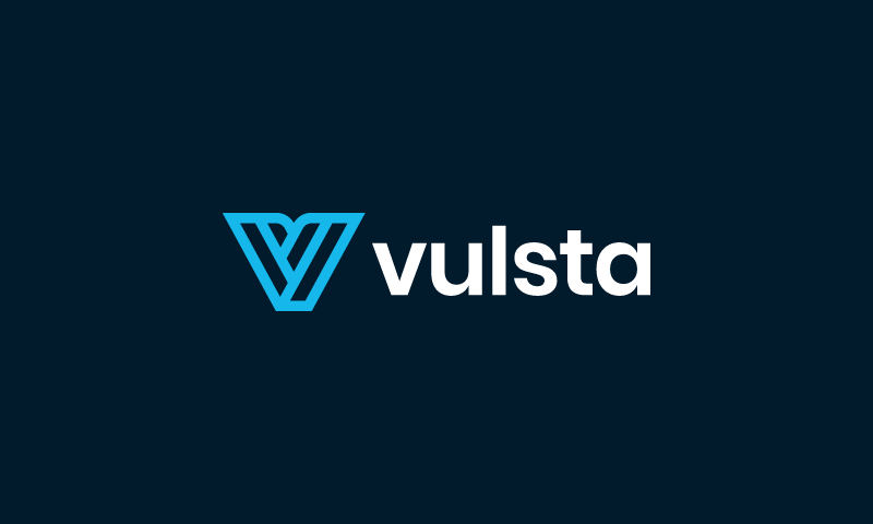 Vulsta - Marketing business name for sale