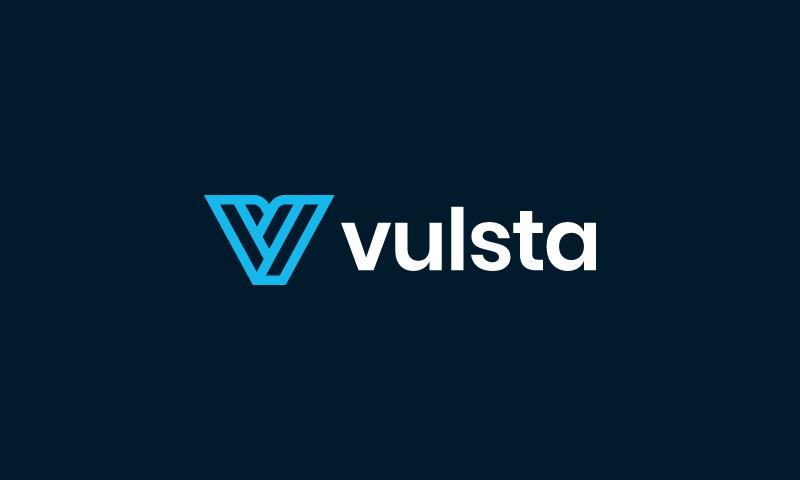 Vulsta