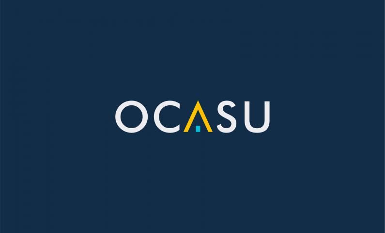 Ocasu