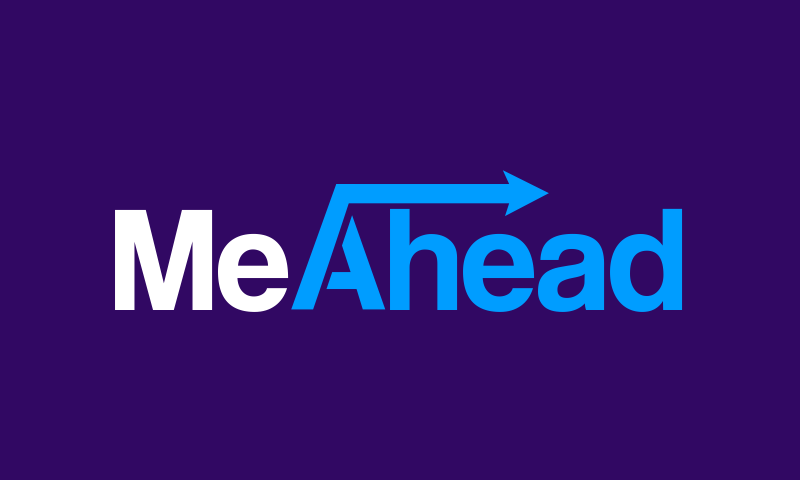 Meahead - Finance product name for sale