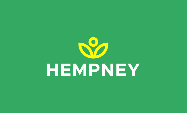 Hempney