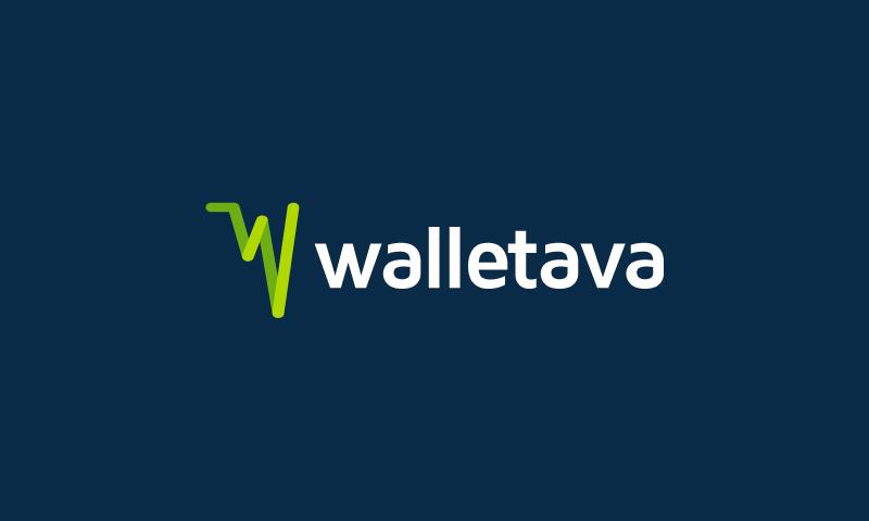 Walletava