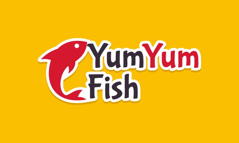 Yumyumfish
