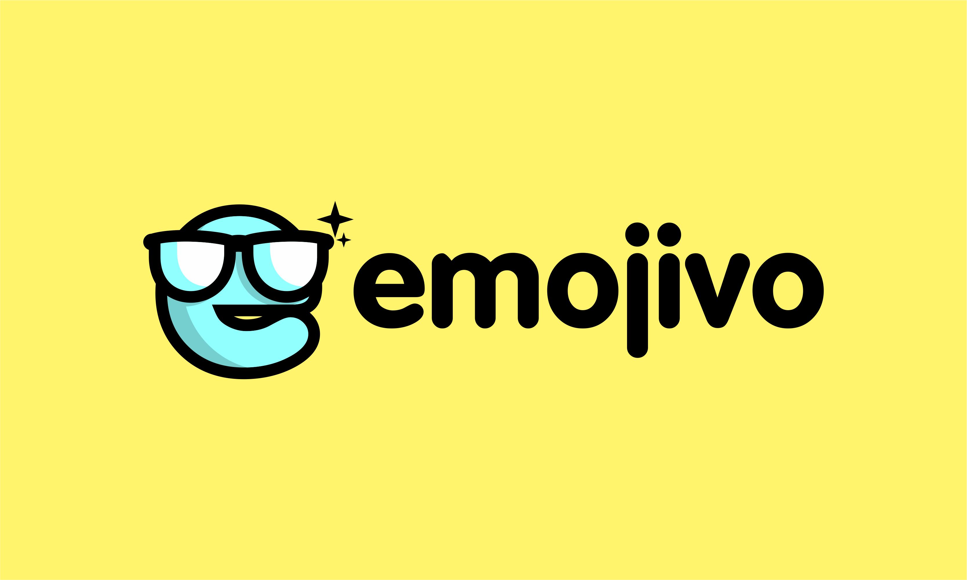 Emojivo