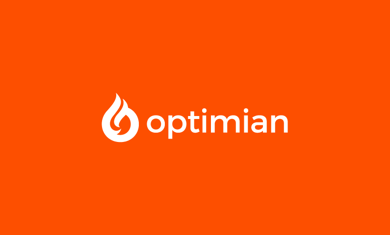 Optimian - Original startup name for sale