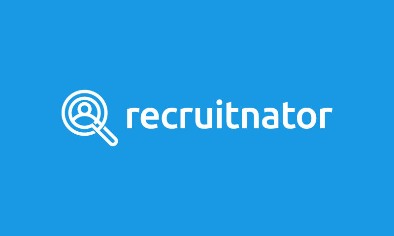 Recruitnator - Playful brand name for sale