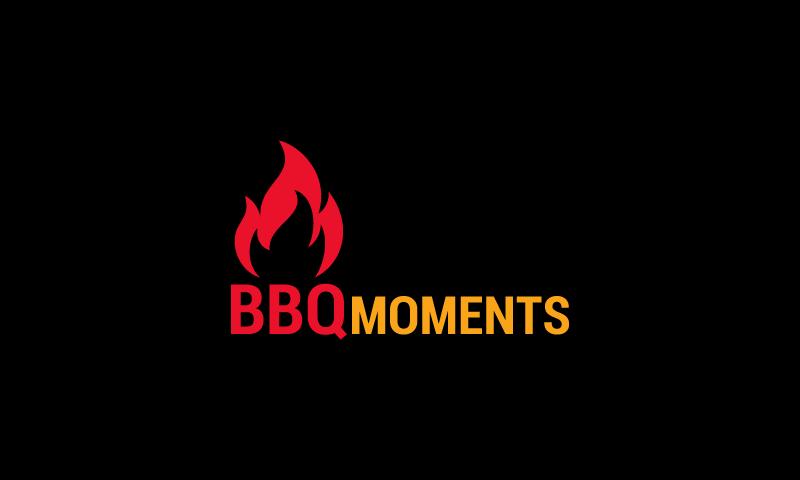 Bbqmoments