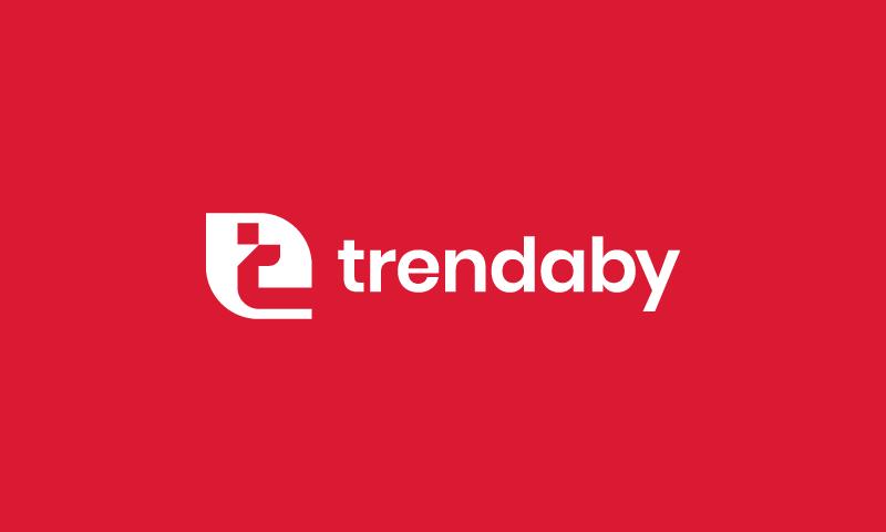 Trendaby
