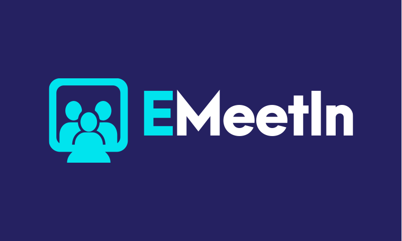 Emeetin - Retail brand name for sale