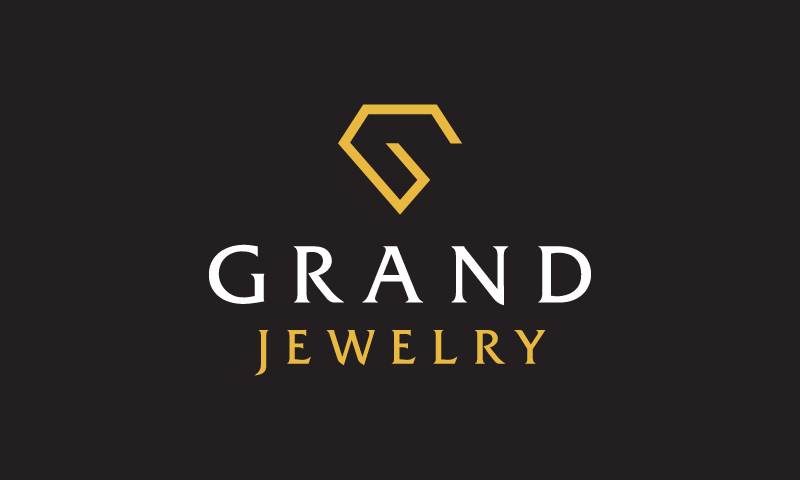 Grandjewelry - Potential startup name for sale