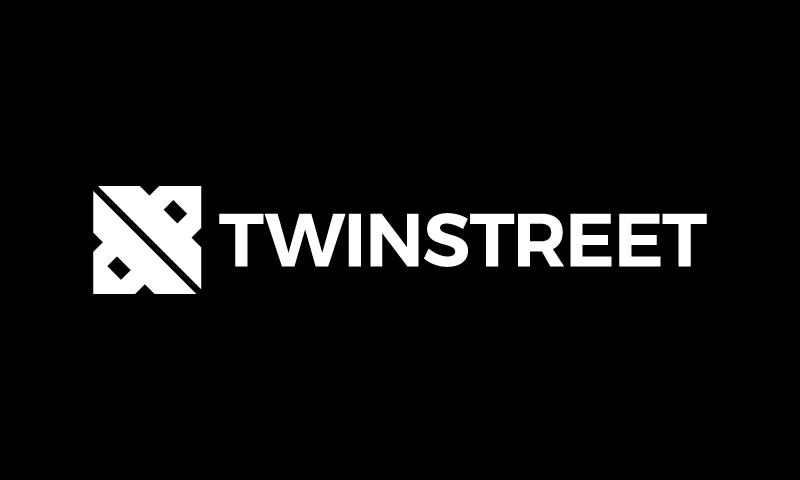 Twinstreet