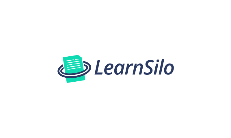 Learnsilo