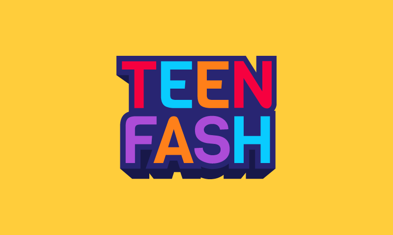 Teenfash