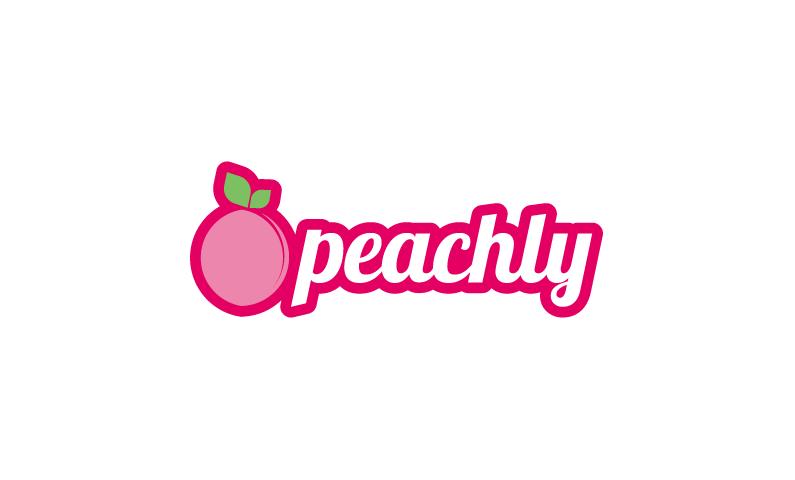 Peachly