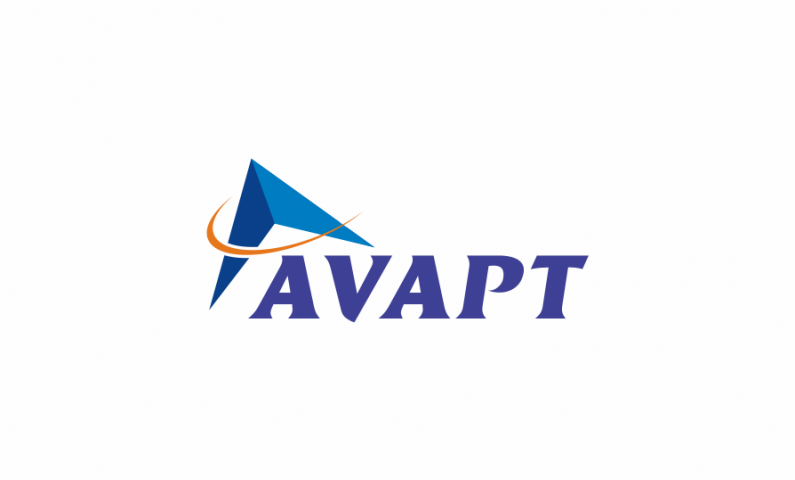 Avapt - Potential product name for sale