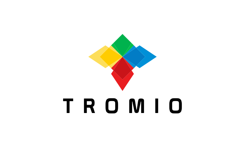 Tromio - Retail product name for sale