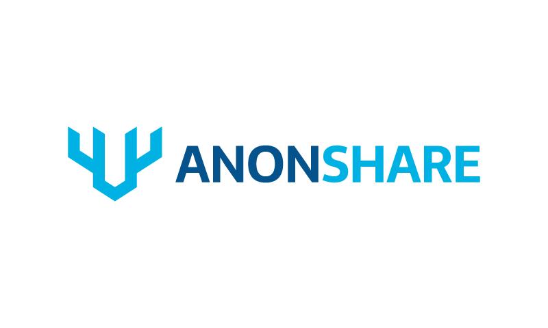 Anonshare