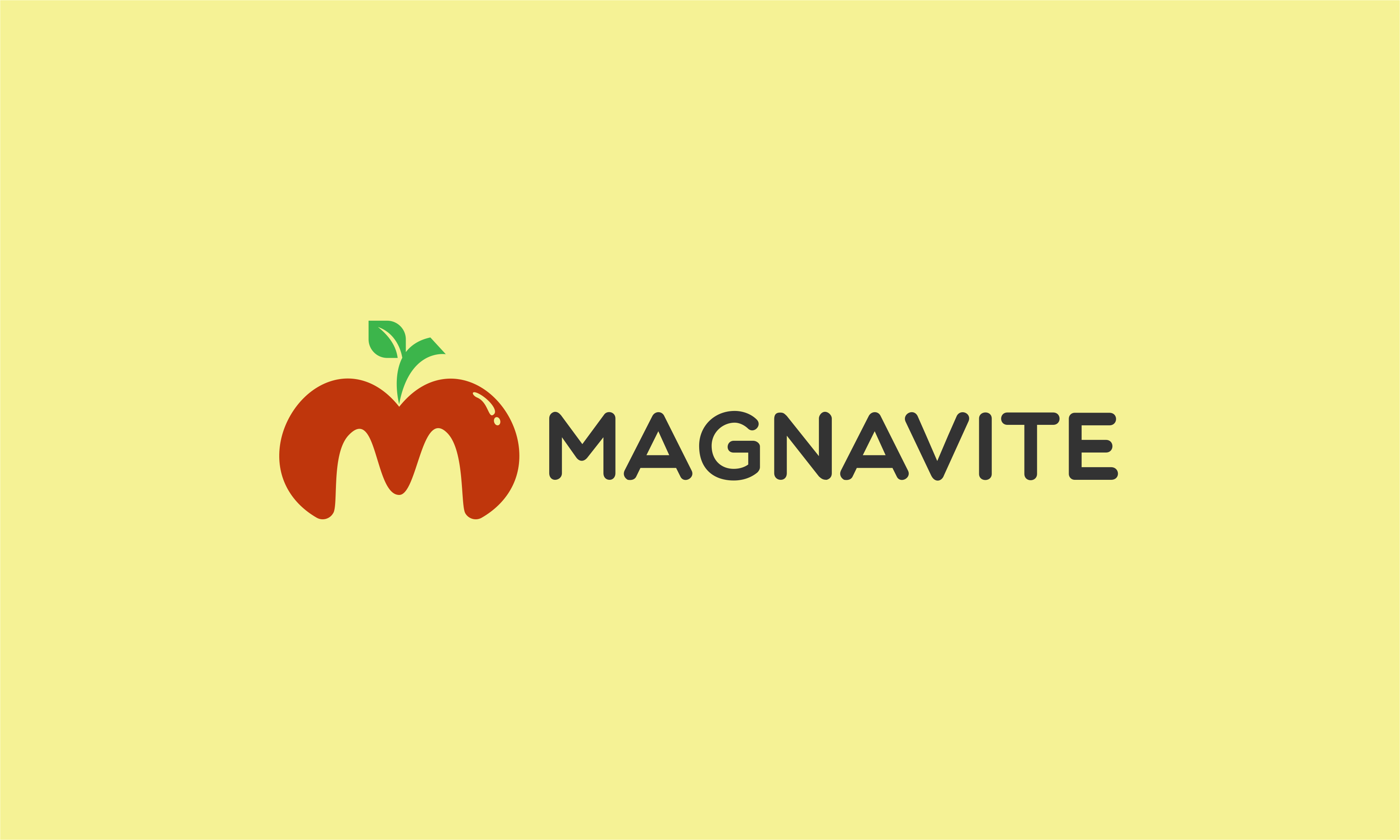 Magnavite
