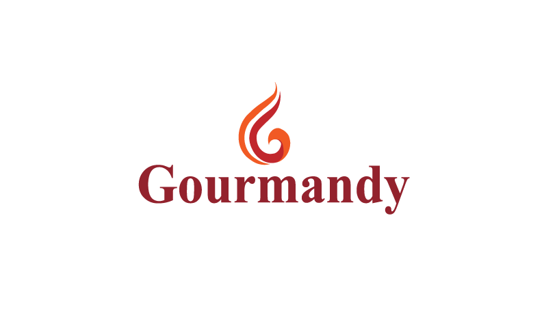 Gourmandy