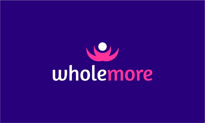 Wholemore