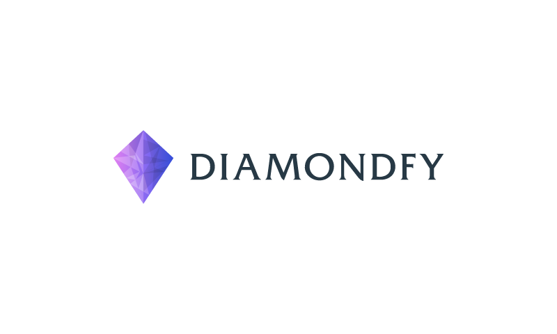Diamondfy