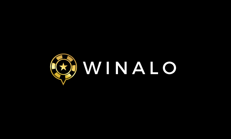 Winalo