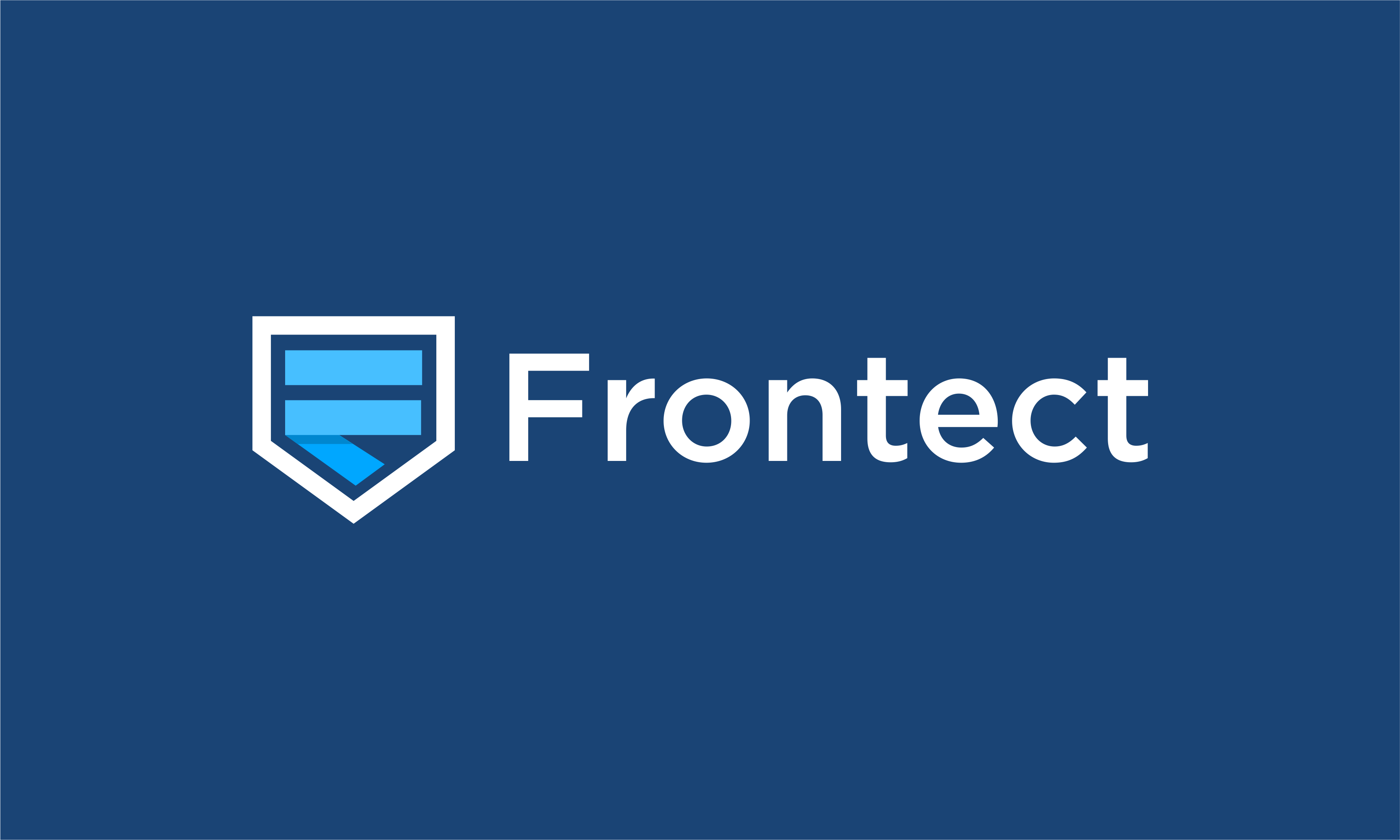 Frontect