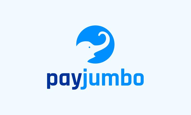 payjumbo.com
