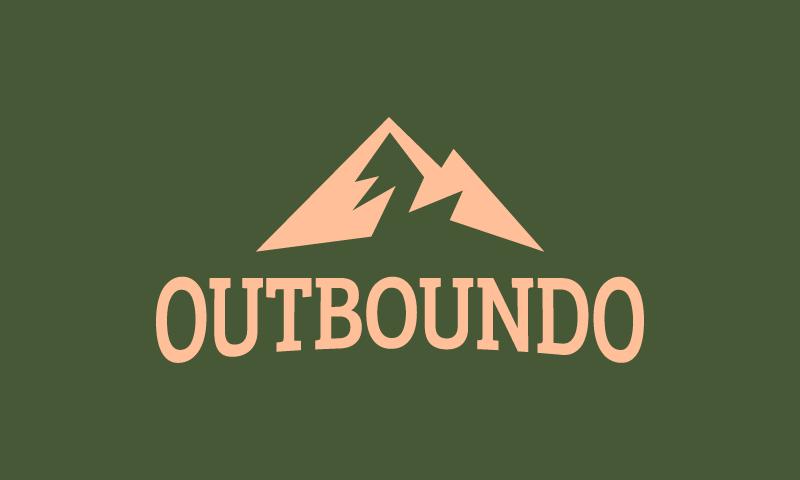 outboundo logo