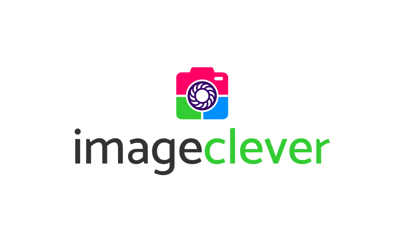 Imageclever - Media brand name for sale